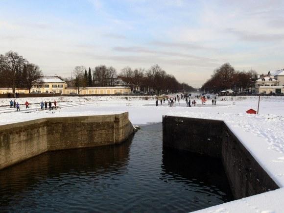 munchen 03 winter
