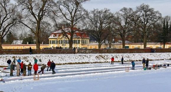 munchen 04 winter