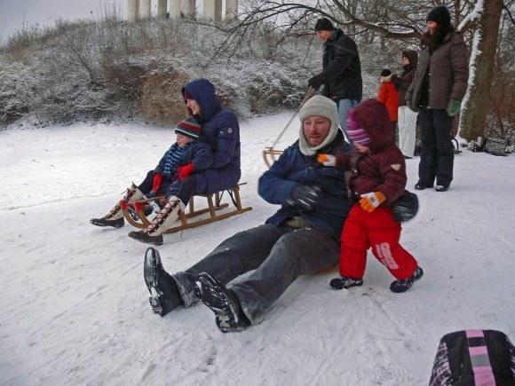 munchen 07 winter