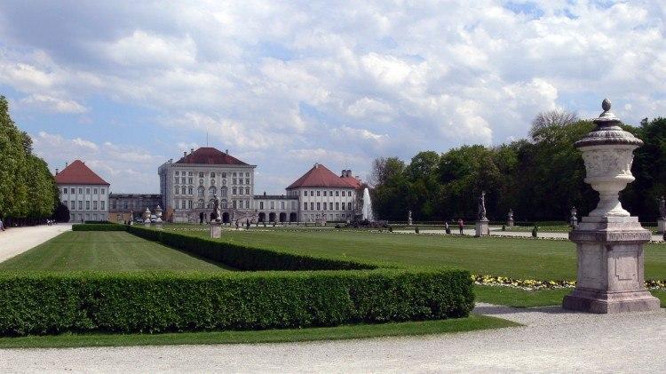 museum 05 nymphenburg