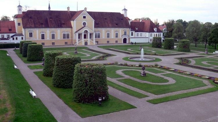 museum 10 schleissheim