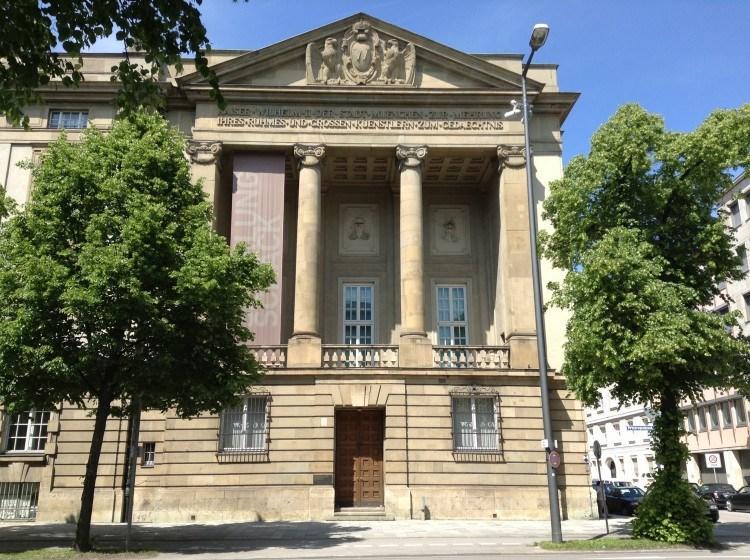 museum11aschack