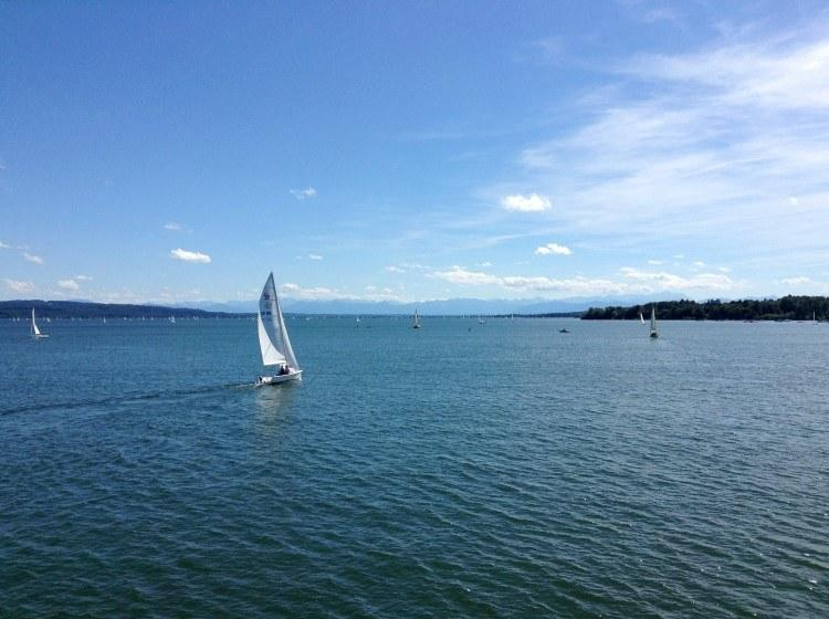 ammersee 01 see
