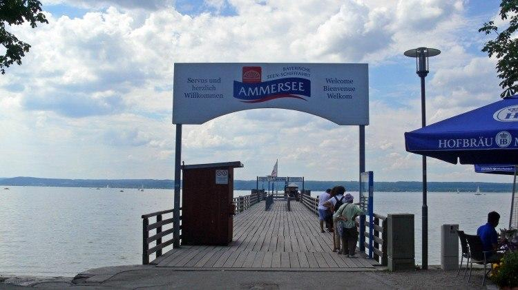 ammersee 03 see