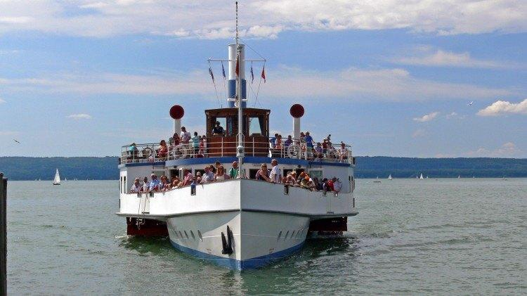ammersee 04 see