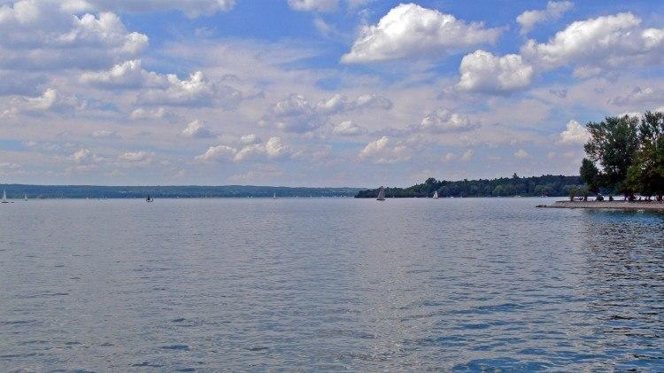 ammersee 06 see
