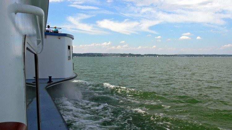 ammersee 07 see