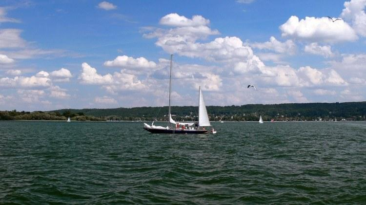 ammersee 08 see