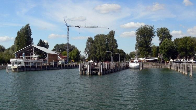 ammersee 11 see