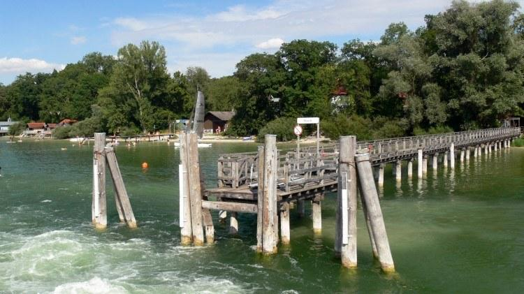 ammersee 13 see