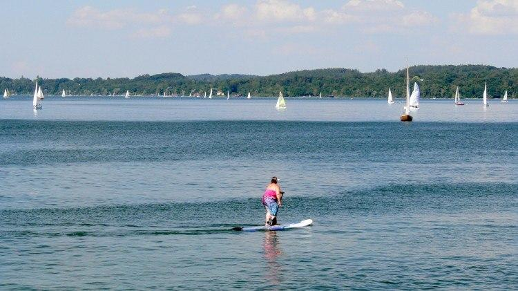 ammersee 17 see