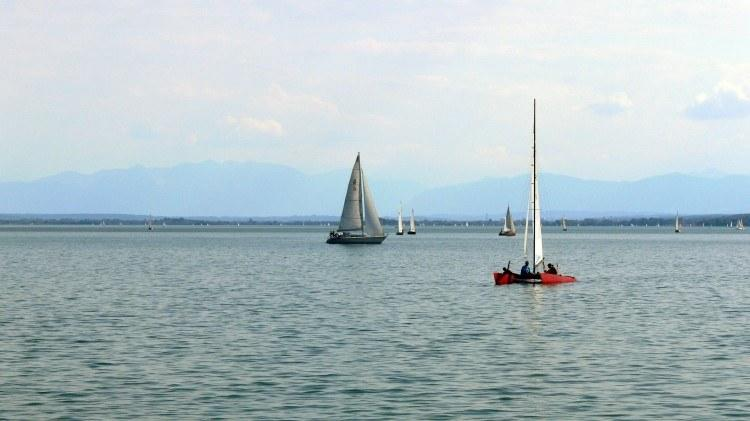 ammersee 18 see