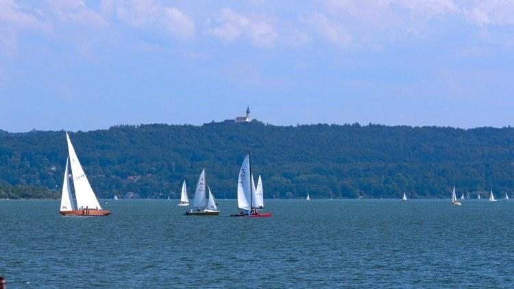 ammersee 19 see