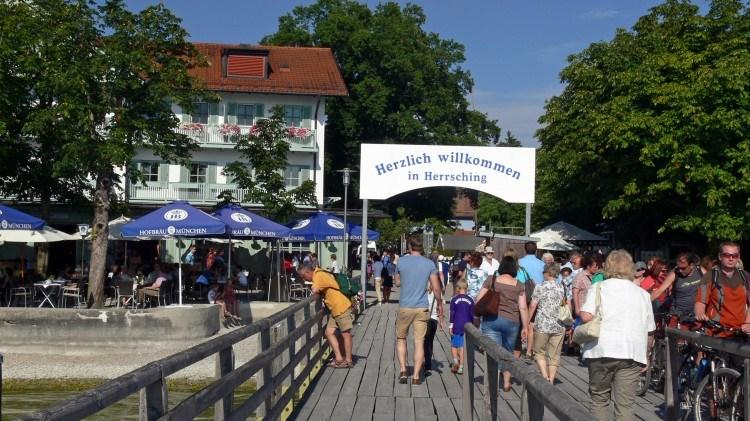 ammersee 20 see