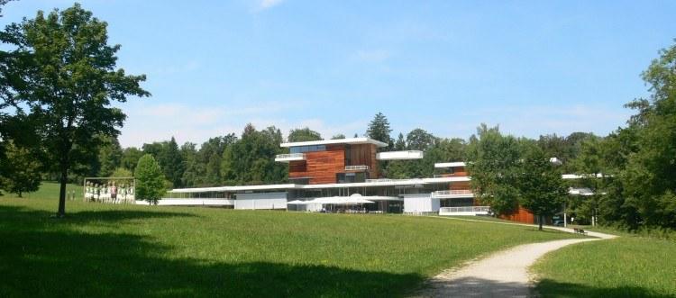 museum 01 buchheim