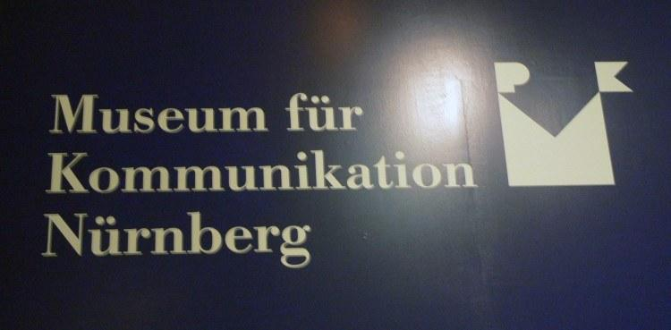 verkehr 02 nurnberg