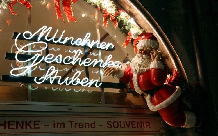 munchen 02 markt