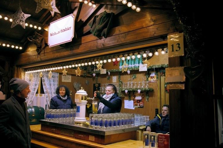 munchen 11 markt