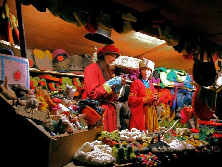 munchen 16 markt