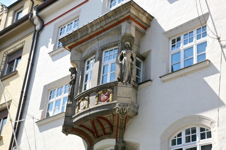 regensburg 05 stadt