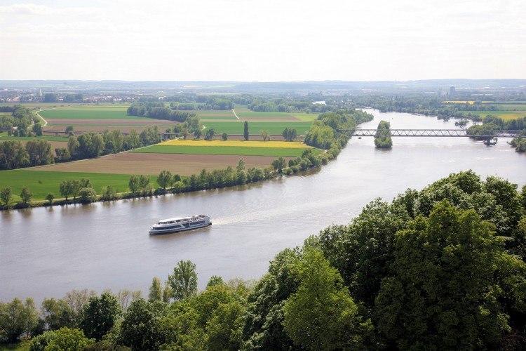 regensburg 21 donau