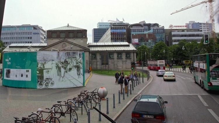 berlin 04 bus