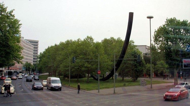 berlin 05 bus