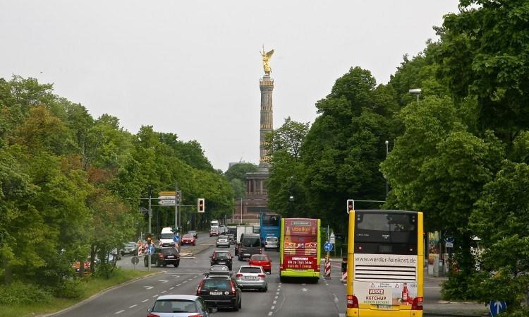 berlin 07 bus