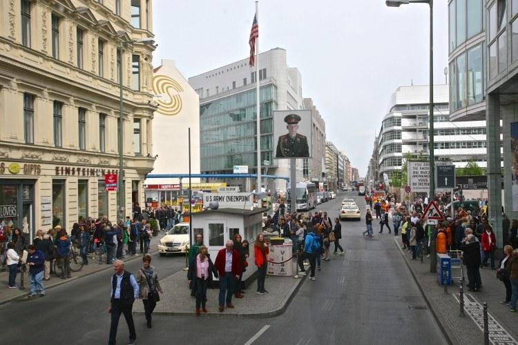 berlin 19 bus