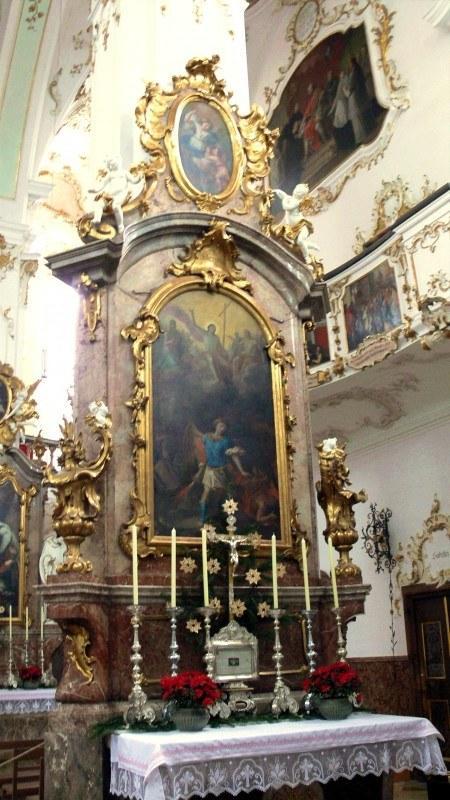 kloster 05 andechs