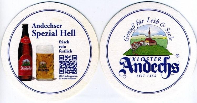 kloster 9a andechs