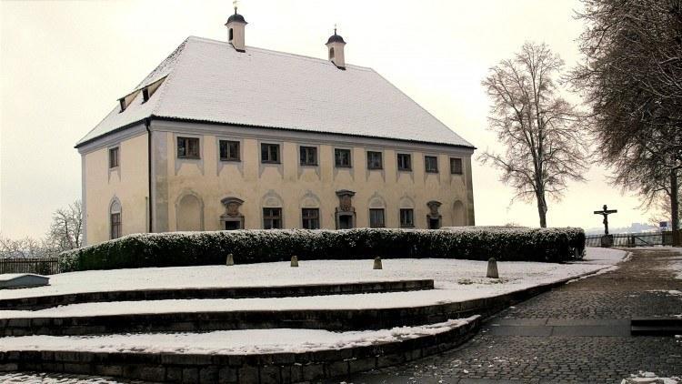 kloster 10 andechs