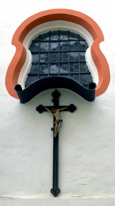 kloster 11 andechs