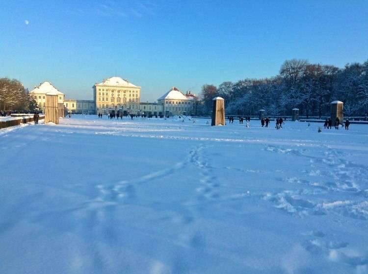winter 09 dec