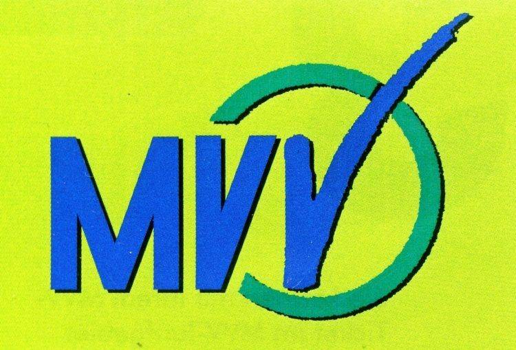 ticket 03 mvv