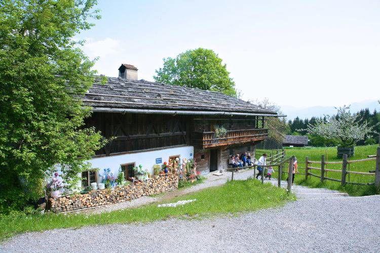 berg 02 museum