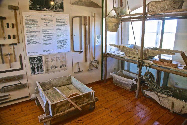 pars 06 museum