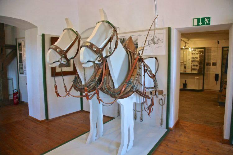 pars 07 museum