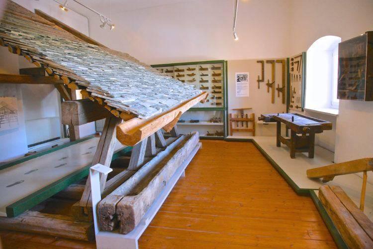 pars 09 museum