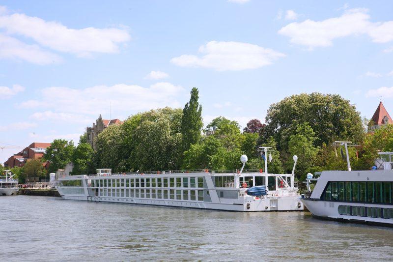 regensburg 001 port