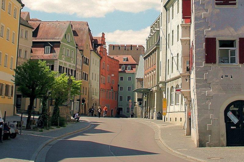 regensburg 001 stadt