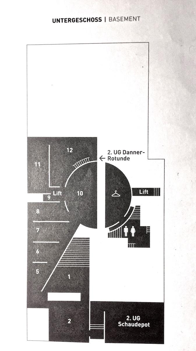 pinakothek 04 modern
