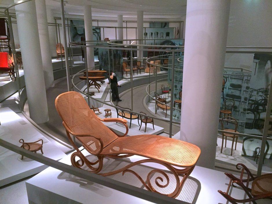 pinakothek 08 modern