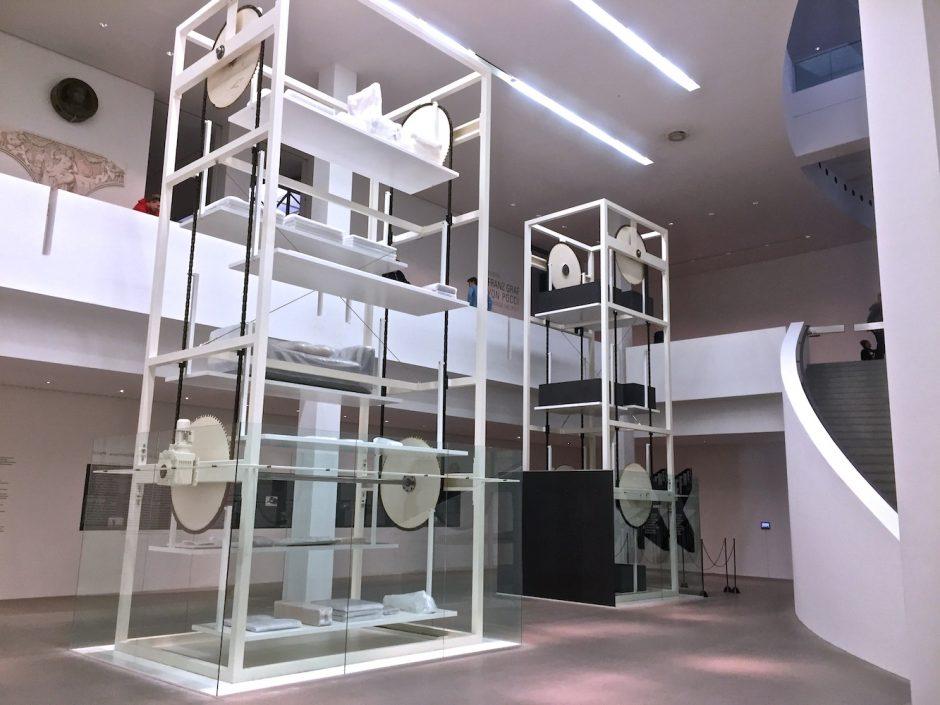 pinakothek 09 modern