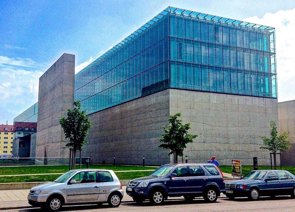 agypt 01 museum