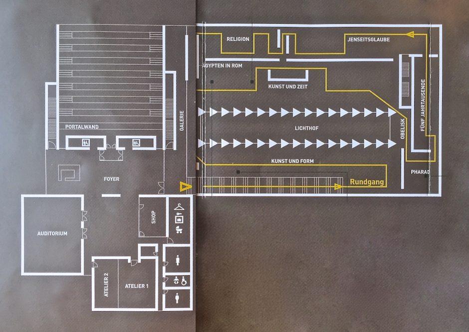 agypt 02 museum