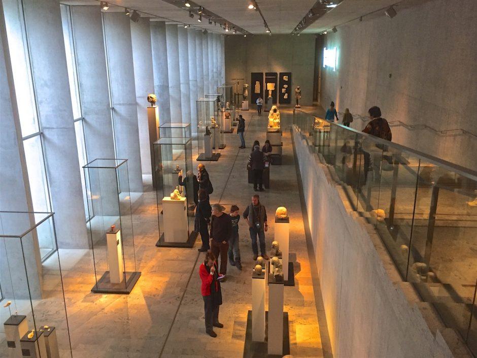 agypt 03 museum
