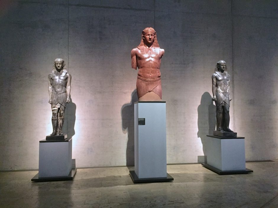 agypt 08 museum