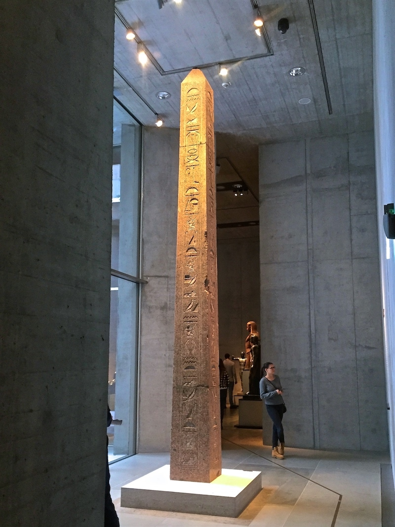 agypt 09 museum
